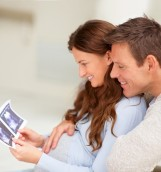 esami primo mese gravidanza