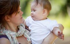 Maternità sopra i 35 anni: gli esami da fare