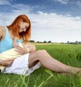 allattare in estate