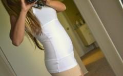 Come vestirsi subito dopo il parto