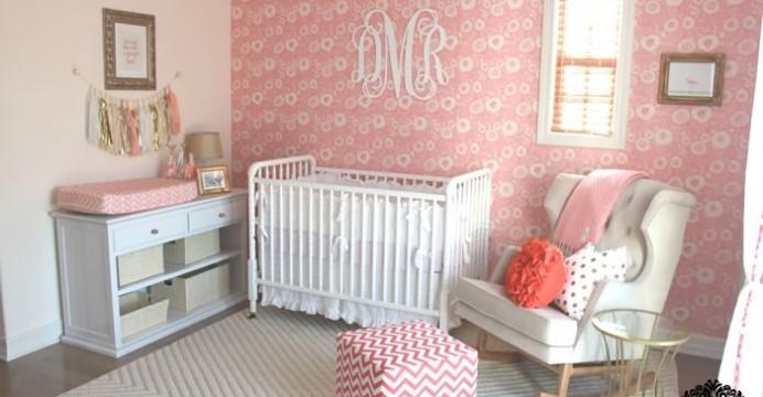L 39 arredamento indispensabile per la camera del bambino - Arredare camera bambini ...