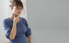 Citomegalovirus: è utile fare l'esame?
