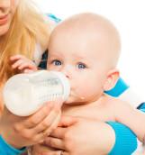 latte in polvere quale scegliere