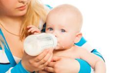 Guida alla scelta del latte artificiale
